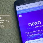 Nexo Moving Ahead in 2020 Providing Crypto-Backed Loans