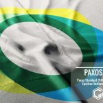 Paxos Standard (PAX) Facilitates Novel Concept in Equities Settlement with No-Action Letter