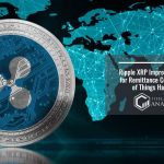 Ripple XRP Improved Potential for Remittance Customers Lot of Things Happening