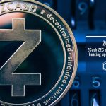 ZCash ZEC development Fund Issue is heating up, and the Community will decide soon