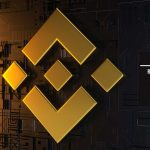 Binance to Support, Invest and Work Closely with Newer Exchanges which Innovate
