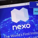 NEXO Cryptocurrency Making Assets Work for You Bringing Passive Income