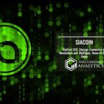 SiaCoin (SC) Storage Economics on Blockchain and SkyPages Demo of 2048 Game