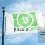 Bitcoin Cash (BCH) Blockchain Network Payment Dominant as Australia's Physical Merchant