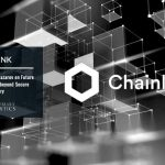 ChainLink (LINK) Sergey Nazarov on Future Capabilities of Oracles beyond Secure Data Delivery