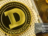 dogecoin doge cryptocurrency gaming sector