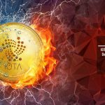 IOTA migration tool for the Trinity Desktop Wallet Users and Daniel Thompson