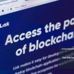 Lisk (LSK) Staking on Blockchain Network Events Published for 2020