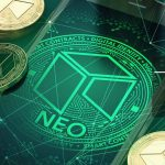NEO Smart Economy and Cryptocurrency Community Excited about Perpetual Swaps