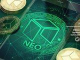Neo blockchain Smart economy