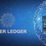 Power Ledger (POWR) Virtual Network Systems Greater Savings to Australia Opening Opportunities