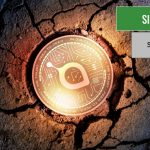 SiaCoin SkyGames becoming Popular among People Searching Game during Quarantine