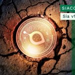 Siacoin (SC) Just Released Sia v1.4.4!  They Now Have Introduced Skynet App Store Skapp