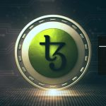 Tezos (XTZ) blockchain Introduction and Future Amendments to Tezos March 06, 2020