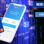 Nexo Facilitating Cryptocurrency Turnover with Tax Friendly Credit Lines