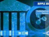 ripple xrp Facilitating Cross Border Payments