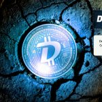 DigiByte (DGB) Set to Shine on Its Own New Faces from Decentralized Community Contributing to Improved Spirits