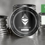 Ethereum Classic (ETC) To Show 1000x Rise Logic Explained By Donald McIntyre