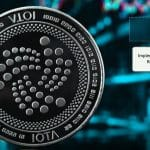 IOTA Beginning from Planned Strategy towards Implementing Chrysalis in Real-Time Action