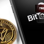 TRON (TRX) Community member Worries about TRX BTT Price Predictions States Who Cares about BTC