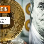 Goldman Sachs in Reality Promoted Bitcoin (BTC) While Trying to Criticize it Drop Sachs - Get Sats