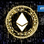 Ethereum (ETH) Whales are Stocking Up and So Should You Vitalik on Political Tradeoffs
