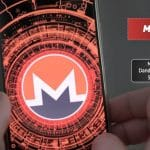 Monero (XMR) Coffee Chat Reaching out to the Average Joe Yet Privacy Focused in Performance