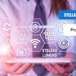 Stellar Lumens (XLM) on Protocol 13 release Working Closely On Creating Usable Stellar Applications