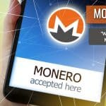 Monero Giving Retweet for Businesses That Accept XMR for Their Goods and Services