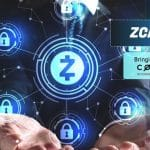 Zcash Elaborates on Bringing Privacy to Cosmos through ZCash Open Matters from Peter Van Valkenburgh