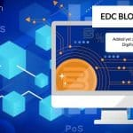 EDC Blockchain Added yet another Masternode- Digifinex Masternode