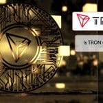TRON (TRX) Working Faster than ETH per Udi Wertheimer Is TRON 4.0 Real?