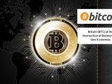bitcoin BTC GenX