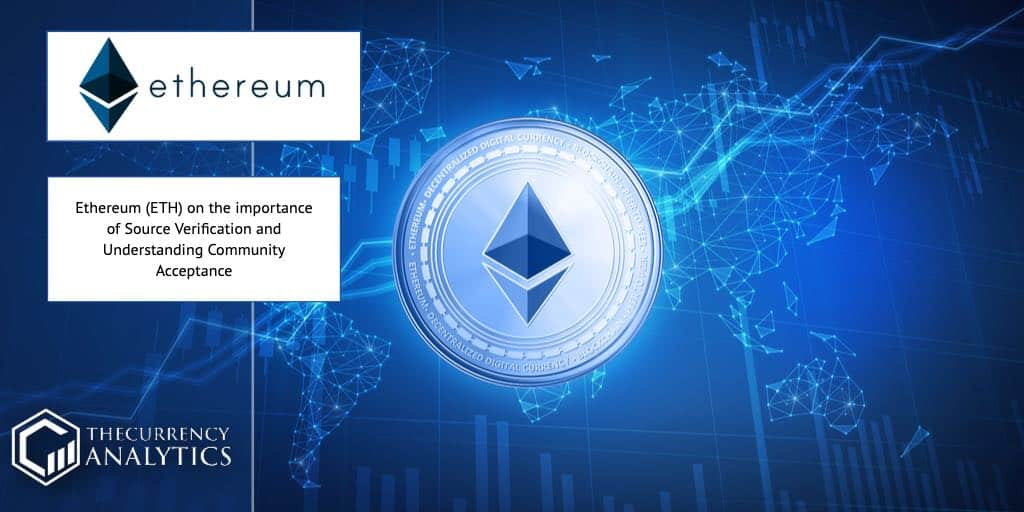 decentralized ETH ethereum social