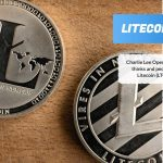 Charlie Lee Opens Up on Why he thinks and people think that Litecoin (LTC) Is Boring