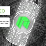 NEO Has More Reasons to Win than before in the Cryptocurrency Space