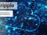 ripple xrp cloud data