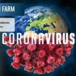 SC DigiFarm: CoronaVirus Pandemic unsung Hero