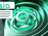 siacoin network cryptocurrency