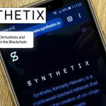 Synthetix Network Token (SNX) Contributing to Derivatives and Financial Assets on the Blockchain