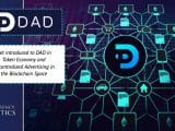 Dad Token Decentralized Advertising