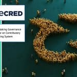 Decred (DCR) Staking Governance and on Webinar on Contributory Accounting System