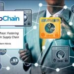GoChain's GoTrace: Fostering Transparency in Supply Chain