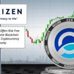 Horizen Global Offers Risk Free Options to involve Blockchain Ecosystem ZEN Cryptocurrency in Bounty