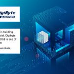 Ren Protocol is building something Special. Digibyte (DGB) coin's renDGB is one of them