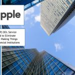 Ripple (XRP) ODL Service Committed to Eliminate Pre-funding Making Things Easier for Financial Institutions