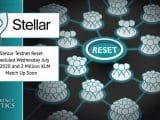 Stellar Lumens Testnet Reset