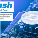 How to Spend Dash Cryptocurrency on Block Rewards Reallocation Rationale