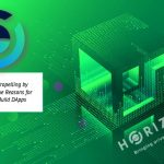 Horizen (ZEN) Propelling by Facilitating Unique Reasons for Businesses to Build DApps
