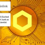 ChainLink (LINK) Excited about Having Ari Juels as Their Chief Scientist